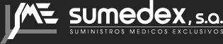Sumedex